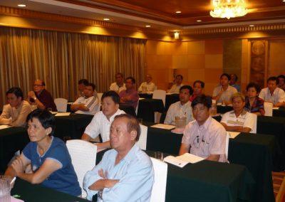 2014 Risk Assessment Talk