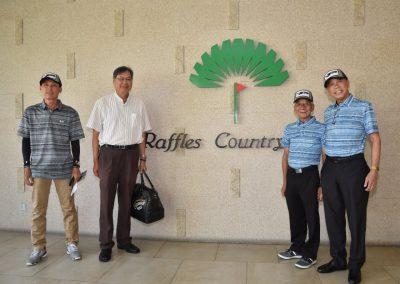 Siw Golf18 079