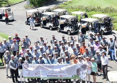 Siw Golf18 131